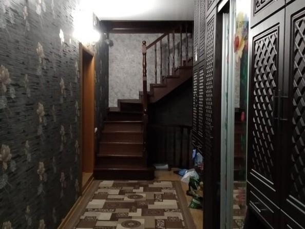 Продам дом, 311 м², Березовка. Фото 5.