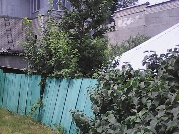 Продам  участок ИЖС, 400 соток, Барнаул. Фото 1.
