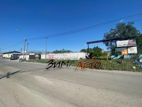 Продам  участок ИЖС, 2600 соток, Барнаул. Фото 1.