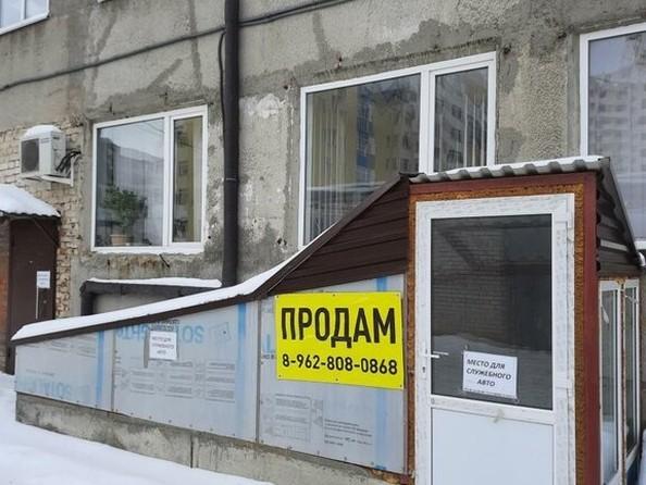 Продам помещение свободного назначения, 238.8 м², Юрина ул, 204Г. Фото 2.
