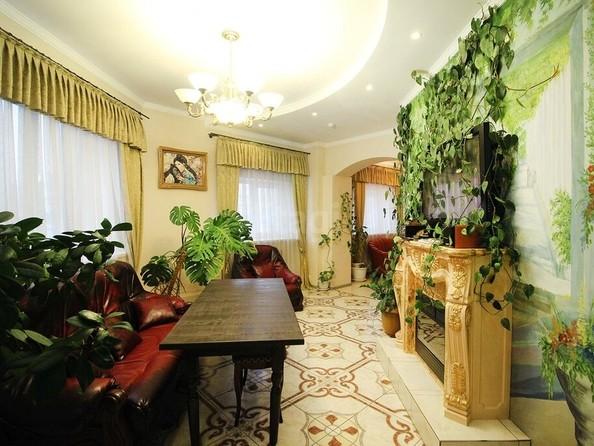 Продам готовый бизнес, 861.5 м², Шумакова ул. Фото 5.