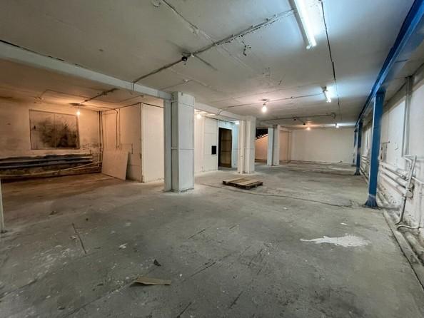 Сдам склад, 390 м², Короленко ул, 39. Фото 3.