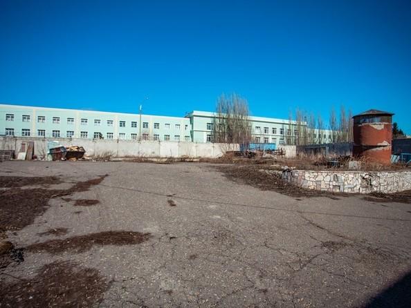 Сдам помещение под общепит, 500 м², П.С.Кулагина ул, 26В. Фото 5.