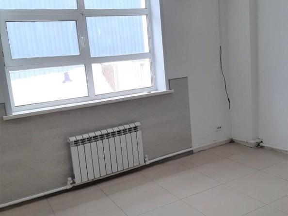 Сдам помещение свободного назначения, 90 м², Эмилии Алексеевой ул, 75А. Фото 5.