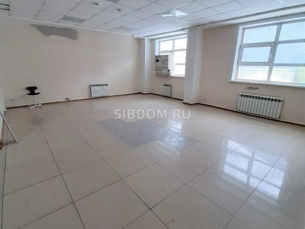 Сдам помещение свободного назначения, 90 м², Эмилии Алексеевой ул, 75А. Фото 6.