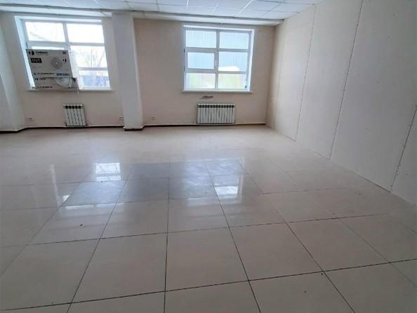 Сдам помещение свободного назначения, 90 м², Эмилии Алексеевой ул, 75А. Фото 7.