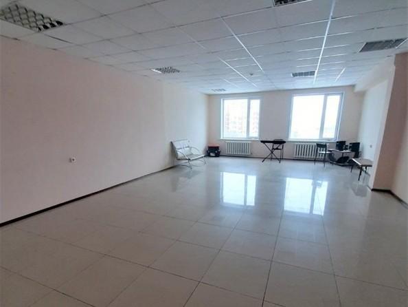 Сдам офис, 58 м², Крупской ул, 99А. Фото 4.