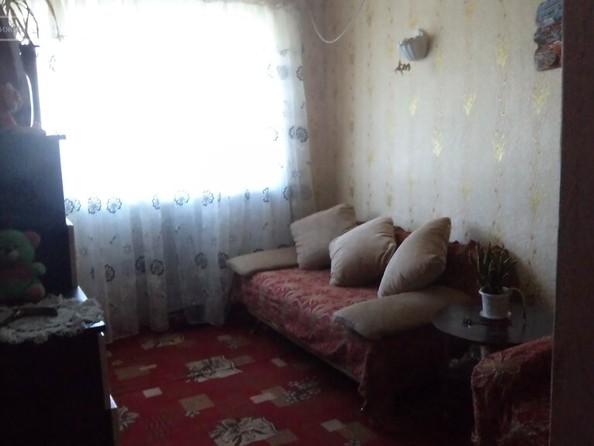 Продам 1-комнатную, 26.2 м², Ульяновская ул, 11. Фото 2.