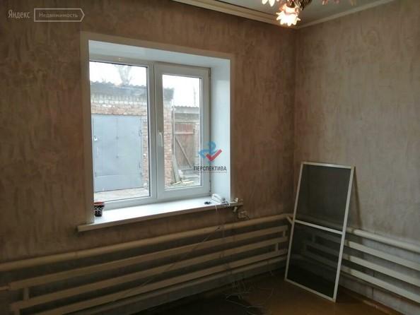 Продам 2-комнатную, 44 м², Районная (N 3 тер. СНТ) ул, 23. Фото 3.