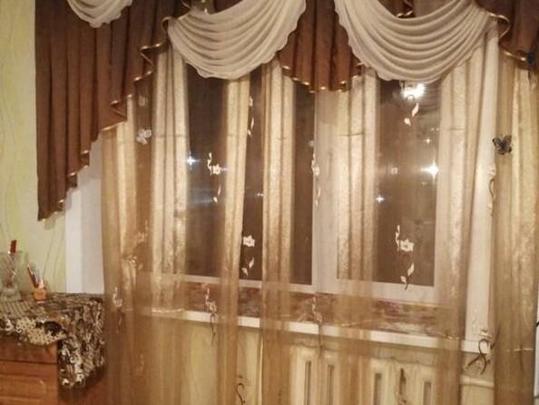 Продам , 18 м², Владимира Мартьянова пер, 39. Фото 3.