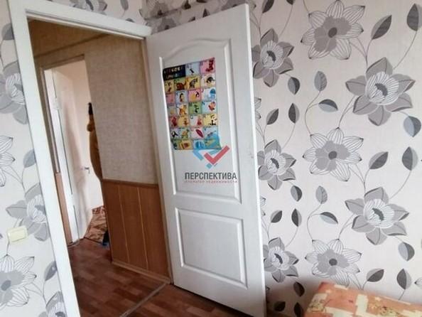 Продам 2-комнатную, 41.9 м², Федоренко ул, 19. Фото 4.