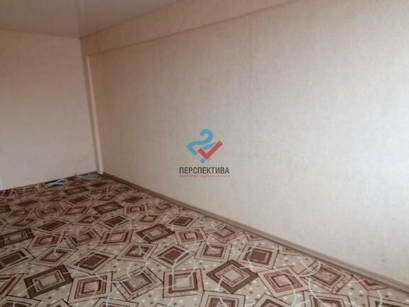 Продам 2-комнатную, 41.9 м², Федоренко ул, 19. Фото 5.