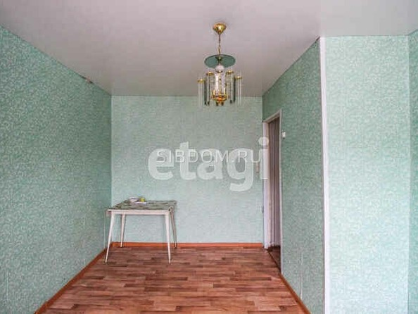 Продам 1-комнатную, 20.8 м², 40 лет ВЛКСМ ул, 11. Фото 3.