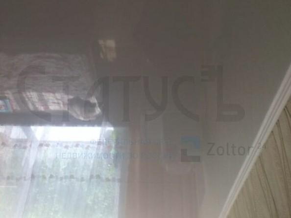 Продам 1-комнатную, 27 м², Молодежная ул, 2. Фото 4.
