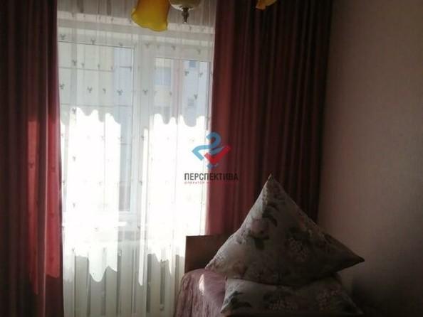 Продам 4-комнатную, 58 м2, Северная (N 12 тер. СНТ) ул, 3. Фото 4.