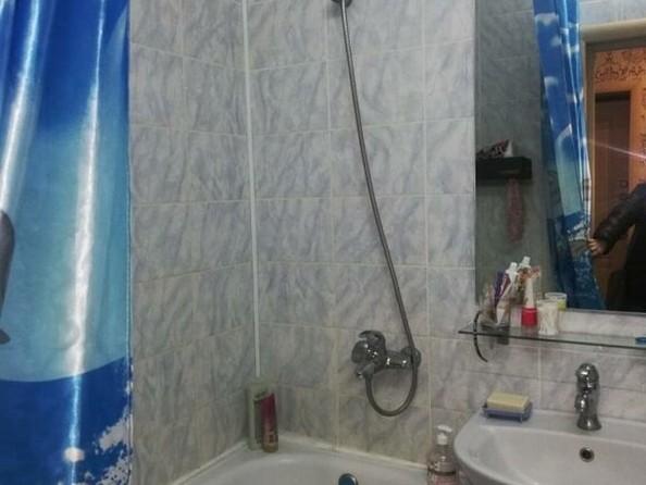 Продам 1-комнатную, 34 м², . Фото 1.