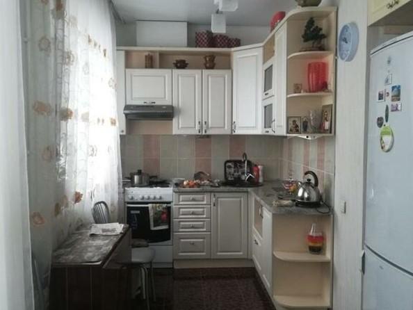 Продам 1-комнатную, 34 м², . Фото 2.