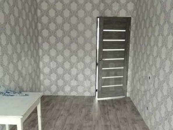 Продам 2-комнатную, 46 м², Донской пер, 35. Фото 1.