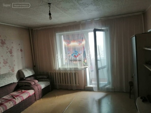 Продам 4-комнатную, 81 м², Тихвинская ул, 30. Фото 1.
