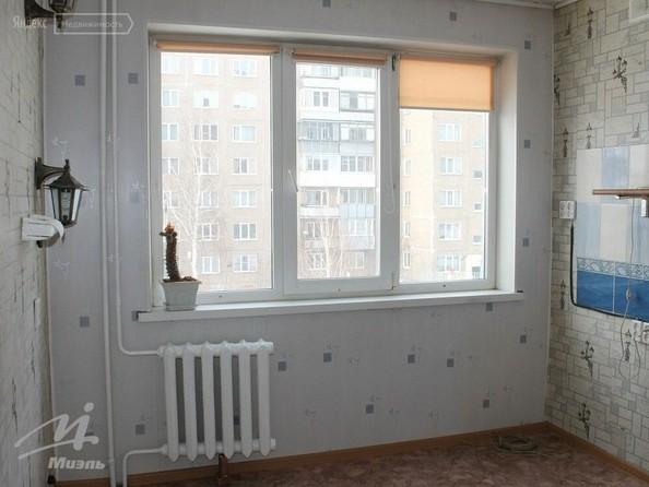 Продам 4-комнатную, 84.1 м², Песчаный пер, 68/2. Фото 1.
