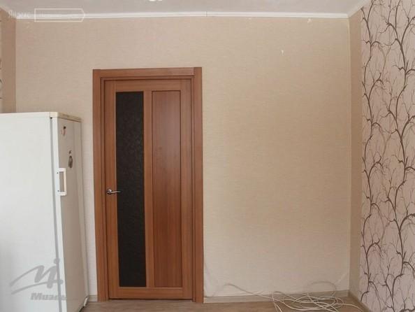 Продам 4-комнатную, 84.1 м², Песчаный пер, 68/2. Фото 5.
