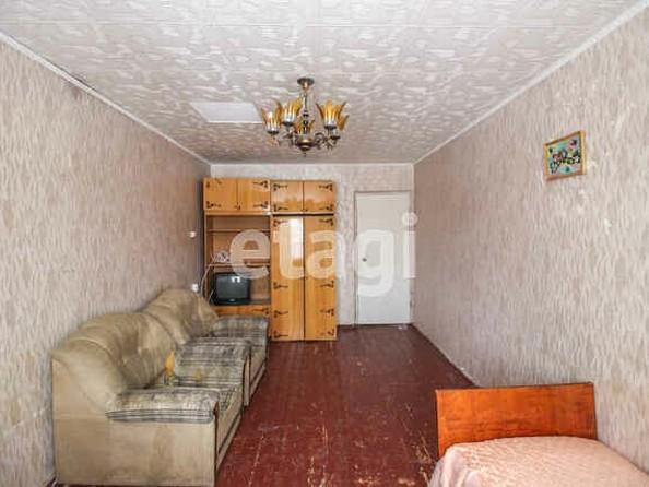 Продам 2-комнатную, 48 м², Прудской пер, 29. Фото 3.