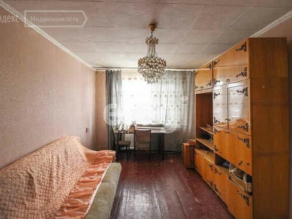 Продам 2-комнатную, 48 м², Прудской пер, 29. Фото 4.