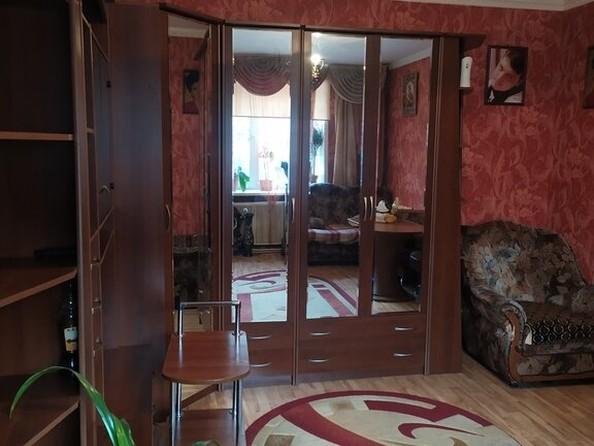 Продам 2-комнатную, 37.2 м², Максима Горького ул, 64А. Фото 2.