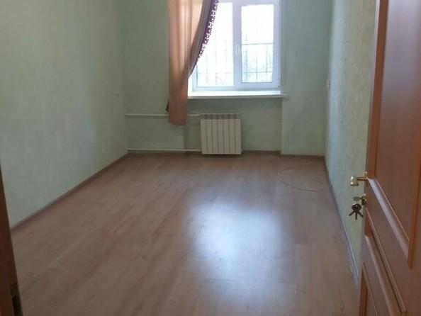 Продам 2-комнатную, 59 м², Эмилии Алексеевой ул, 32/83. Фото 5.