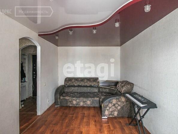 Продам 2-комнатную, 40 м², Ленина пр-кт, 118. Фото 5.