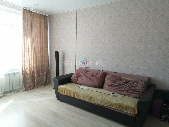 Продам 2-комнатную, 48.7 м², Гущина ул, 150/3. Фото 2.