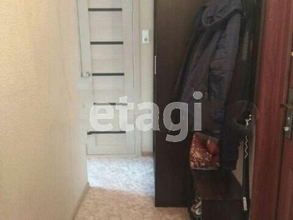 Продам 2-комнатную, 43.9 м², Антона Петрова ул, 241. Фото 4.