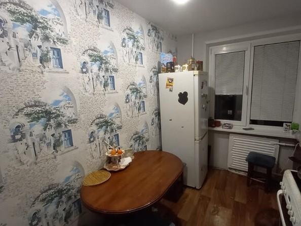 Продам 3-комнатную, 62.6 м², Шумакова ул, 58. Фото 3.