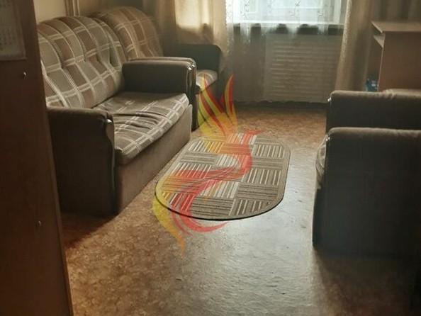 Продам 3-комнатную, 67 м², Партизанская ул, 126. Фото 2.