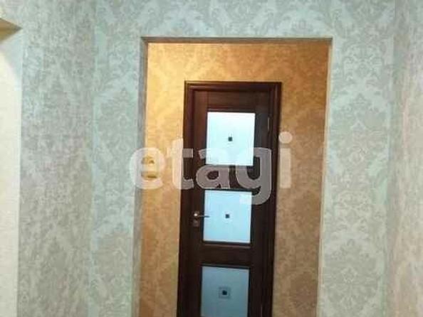 Продам 3-комнатную, 66 м2, Партизанская ул, 136. Фото 4.