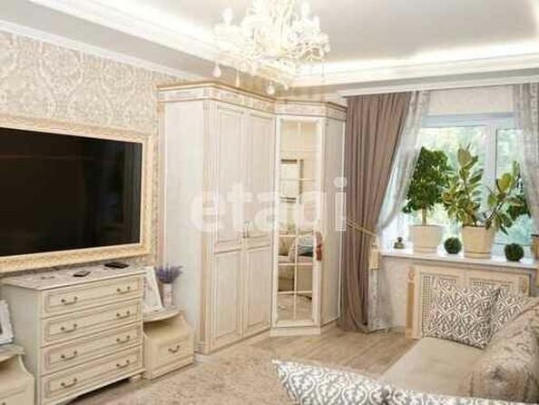 Продам 3-комнатную, 73 м2, Сизова ул, 14Б. Фото 5.