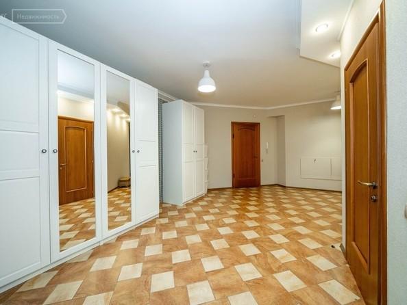 Продам 3-комнатную, 147.8 м², Профинтерна ул, 38А. Фото 4.