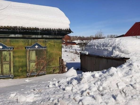 Продам дом, 26.4 м², Бийск. Фото 1.