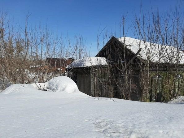 Продам дом, 26.4 м², Бийск. Фото 2.