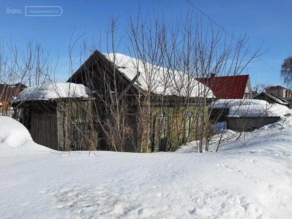 Продам дом, 26.4 м², Бийск. Фото 5.