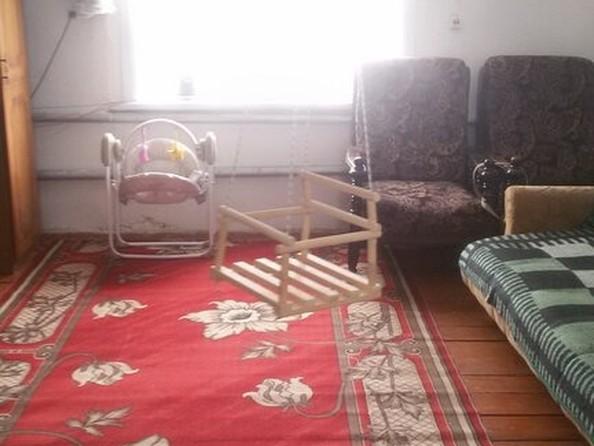 Продам дом, 51 м², Аба. Фото 4.
