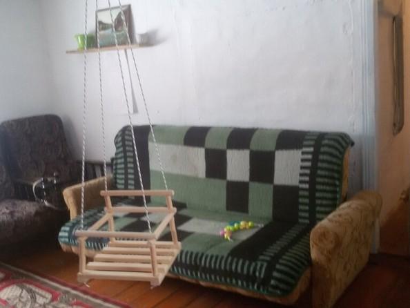Продам дом, 51 м², Аба. Фото 5.