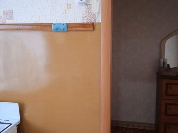 Продам дом, 65 м², Боровлянка. Фото 3.