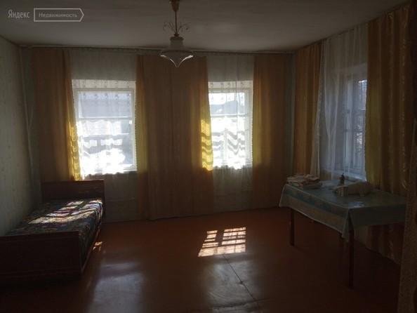 Продам дом, 35.8 м², Новоалтайск. Фото 2.