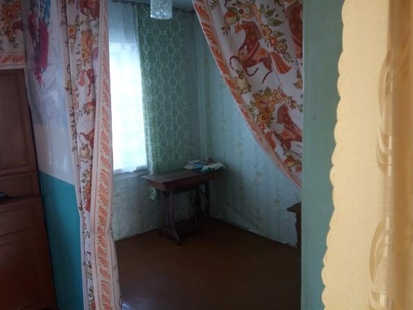 Продам дом, 35.8 м², Новоалтайск. Фото 4.