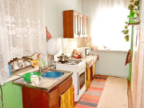 Продам дом, 40 м², Барнаул. Фото 3.