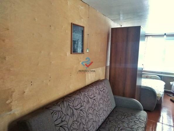 Продам дом, 21 м², Казачий. Фото 2.