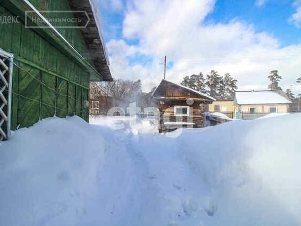 Продам дом, 30.3 м², Повалиха. Фото 3.