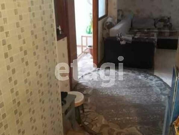 Продам дом, 62.2 м², Алтай. Фото 5.