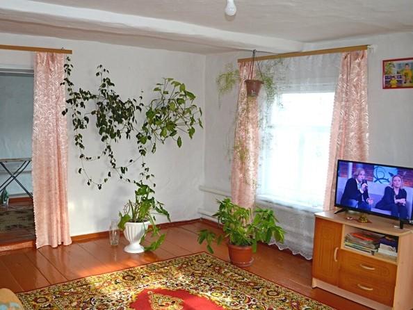 Продам дом, 47.3 м², Новоалтайск. Фото 5.